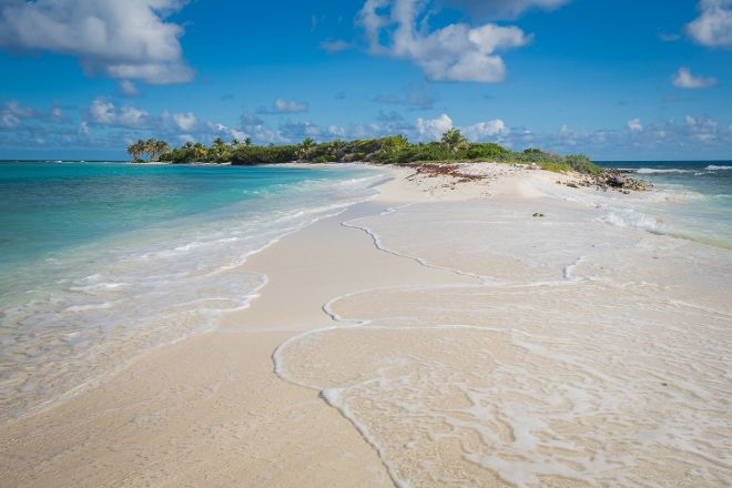Petit Tabac, St. Vincent, St. Vincent and the Grenadines
