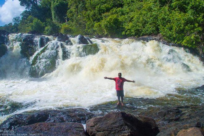 Celestial Tours Suriname, Paramaribo, Suriname