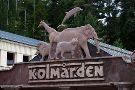 Kolmården Zoo