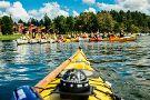 Skargardens Kanotcenter Kayaks & Outdoor