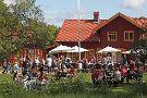 Sundsby Sateri