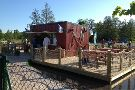 Trosa Parkgolf