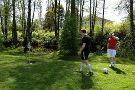 Uppsala Fotbollsgolf