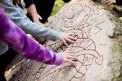 Vikingagarden Gunnes Gard