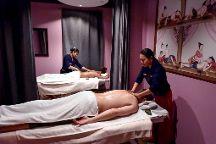 Cith Thai Spa