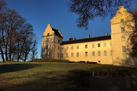 Tyreso slott, Tyreso, Sweden