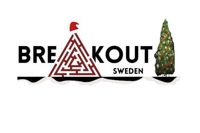 Breakout Sweden, Helsingborg, Sweden