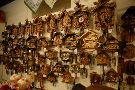 Bazar d'Ouchy