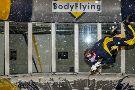BodyFlying