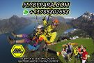 Flybypara