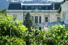 Musee Jenisch Vevey
