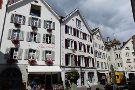 Old Town Chur