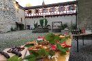 Castle Kyburg