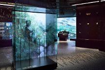 Landesmuseum, Zurich, Switzerland