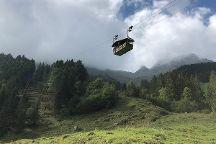 Swisspecial, Hergiswil, Switzerland