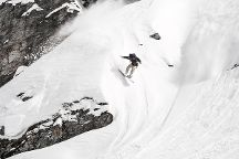 Vivid Snowboarding Snowboard School, Verbier, Switzerland