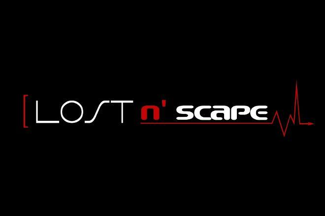 Lost N' Scape Escape Game, Geneva, Switzerland