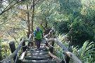 Dakeng No. 4 Trail