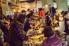 Taichung Jade Market