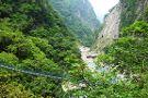 Xiao Zhui Lu Trail