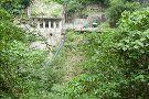 Yanzihkou Trail (Swallow Grotto)