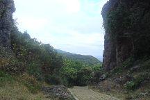 Sheding Natural Park, Hengchun, Taiwan