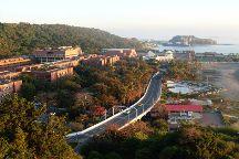 Xiziwan, Gushan, Taiwan