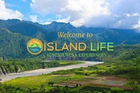 Island Life Taiwan Adventures & Experiences, Hualien City, Taiwan