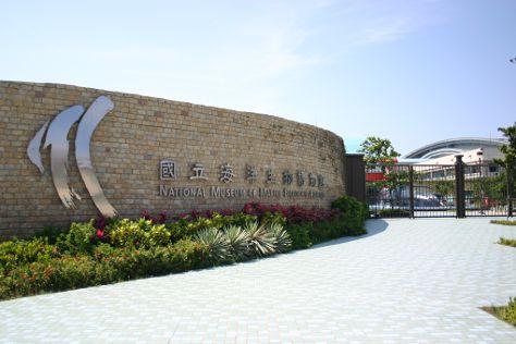 Hengchun