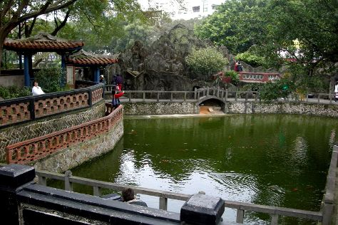 Banqiao