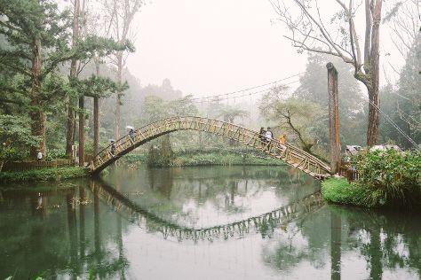 Zhushan