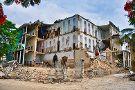 House of Wonders (Beit-el-Ajaib)