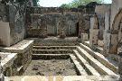 Kilwa Kisiwani World Heritage Site