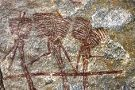 Kondoa Rock-Art Sites
