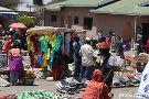Masai Central Market
