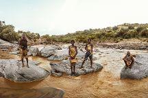 Adventure Makers Tanzania, Arusha, Tanzania