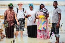 Nicolas Zanzibar Tours, Paje, Tanzania