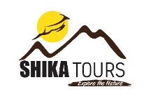 Shika Tours and Safaris, Arusha, Tanzania