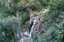 Soni Falls