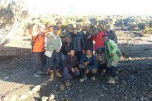 Tanzania Travelers, Moshi, Tanzania