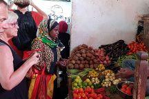Zanzibar Traditional Cooking Class, Zanzibar City, Tanzania