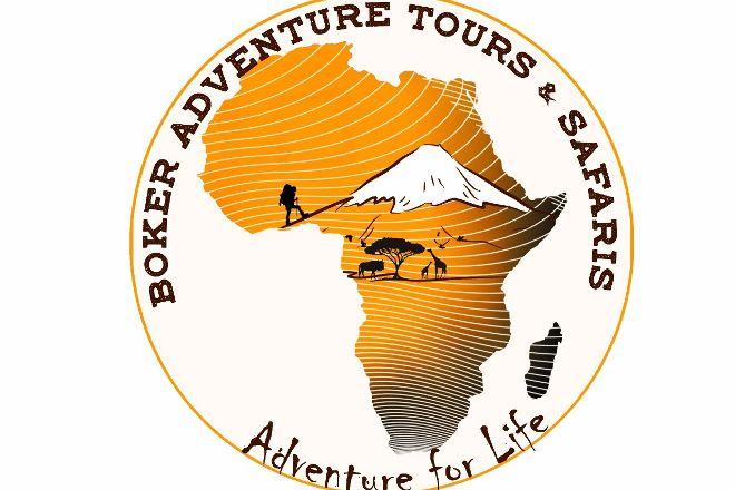 Boker Adventures, Moshi, Tanzania