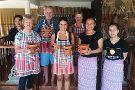 Bamboo Thai Cooking School Hua Hin & Cha Am