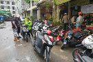Cheap as Chips Phuket Motorbike Rental