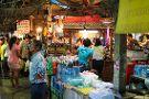 Don Wai Market