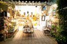 El Jardin by Dek Ban Suan