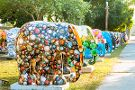 Elephant Parade Land