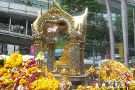 Erawan Shrine (Thao Mahaprom Shrine)