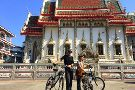 'Go!' Bangkok Bike Tours