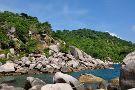 Hin Wong Bay